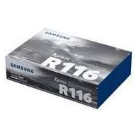 """Image Description of """"Samsung MLT-R116 Imaging Unit (SV134A)""""."""