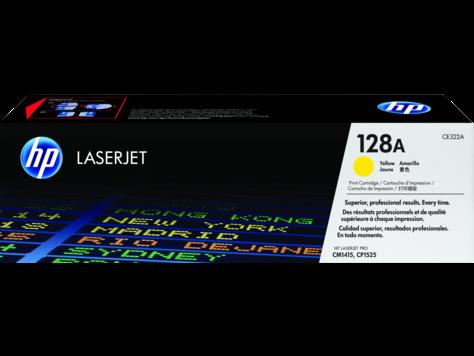 """Image Description of """"CE322A""""."""