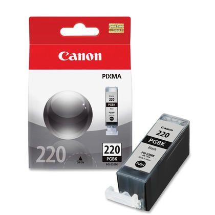 "Image Description of ""CAN-PGI-BK220""."