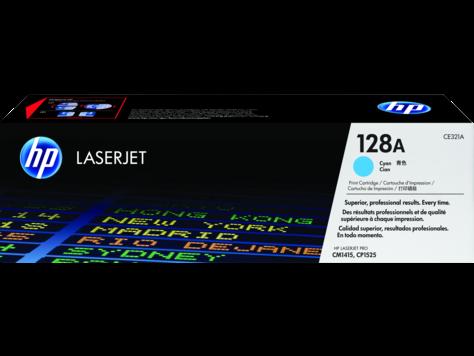"""Image Description of """"CE321A""""."""