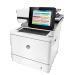 HP Colour LaserJet ENT M577z Flow