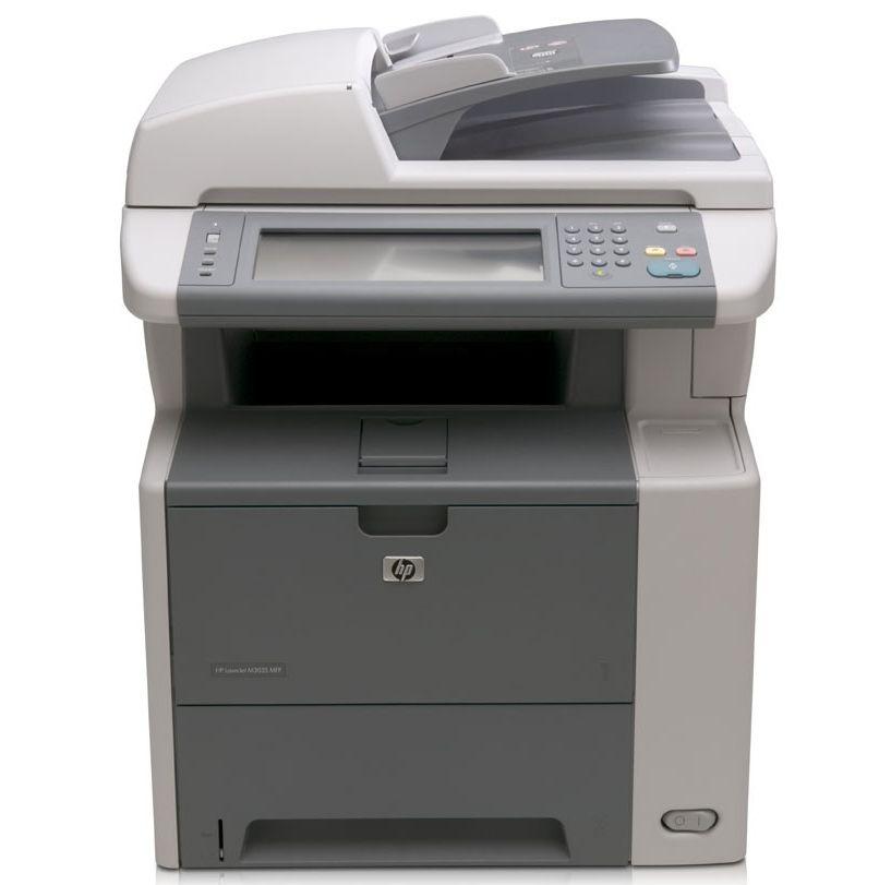 HP LaserJet M3035fs MFP Refurbished
