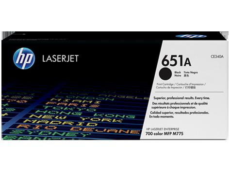"""Image Description of """"CE340A""""."""