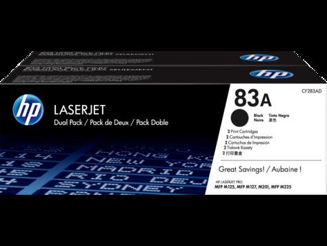 "Image Description of ""CF283AD""."