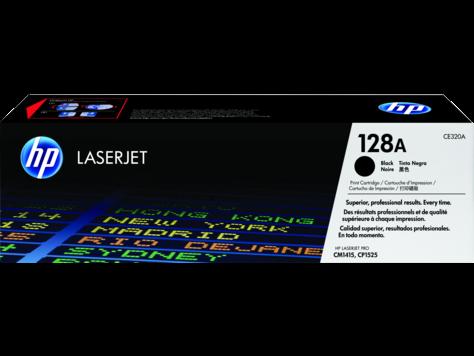 """Image Description of """"CE320A""""."""